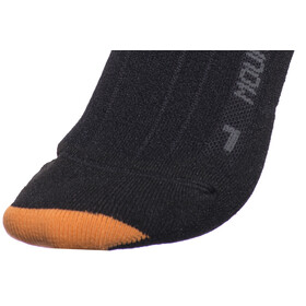 X-Socks Mountain Biking Socks Men Black